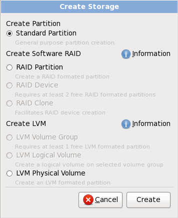 7 20  Creating a Custom Layout or Modifying the Default Layout