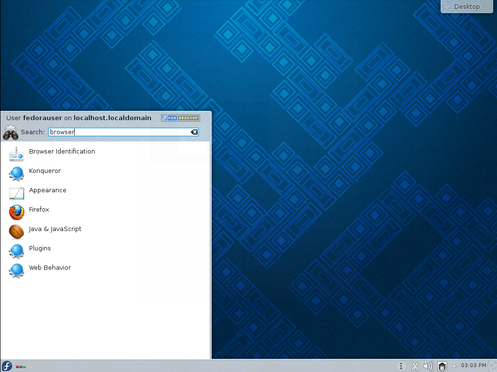 System Administrators Guide Line Printed Circuit Board Pattern With Gear Wheel And Arrow Symbol Searching The Kde Menu