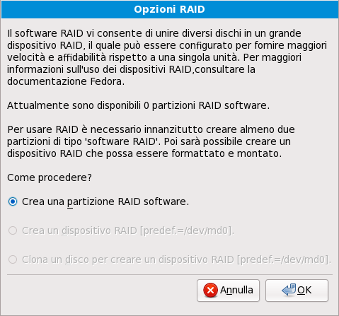 Hindi partita rendendo software download gratuito